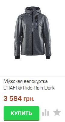 RIDE RAIN