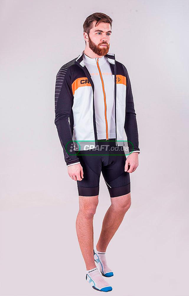 Велоодежда Aerotec