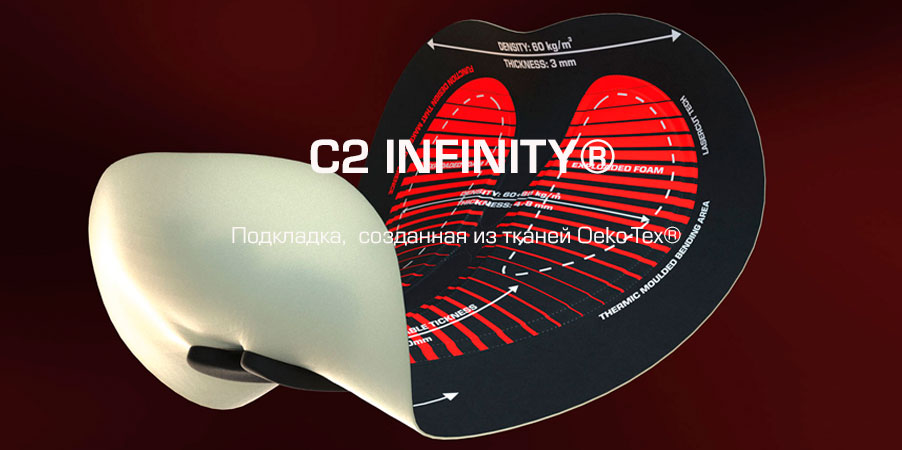 C2 Infinity