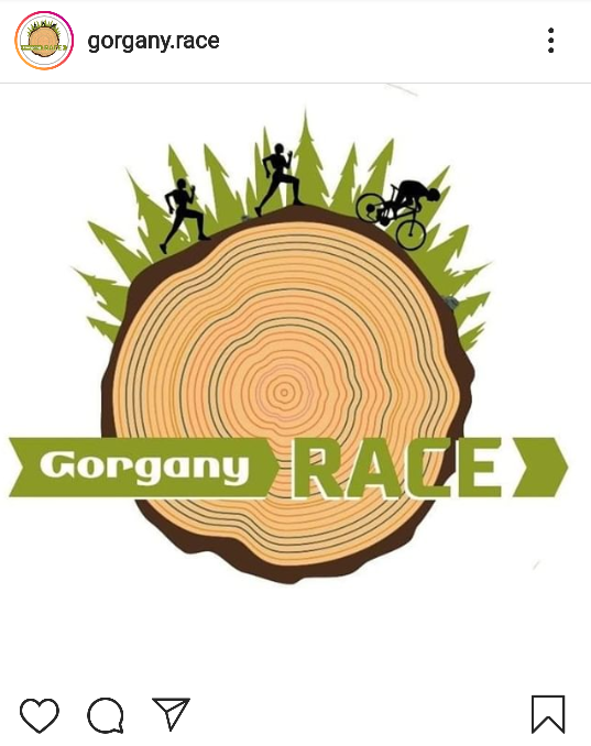 Gorgany Race