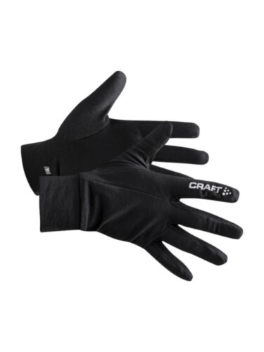 Перчатки CRAFT® Thermal Multi Glove