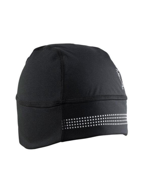 http://www.craft.od.ua/zimnyaya-shapka-craft-shelter-hat-black/