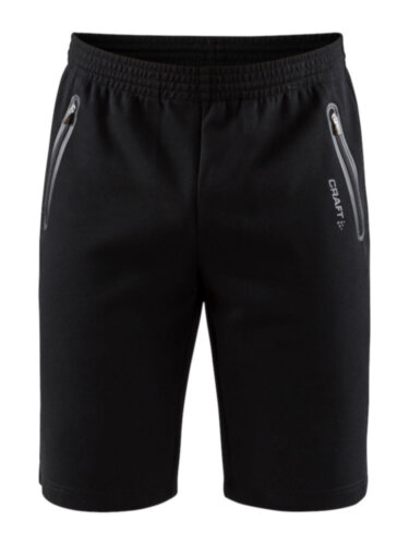 Мужские шорты CRAFT® Emotion Sweatshorts