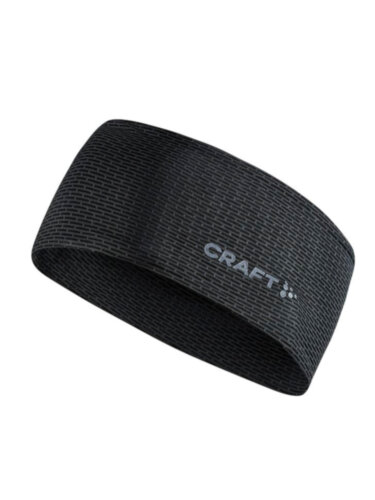 Повязка CRAFT® Mesh Nano Weight