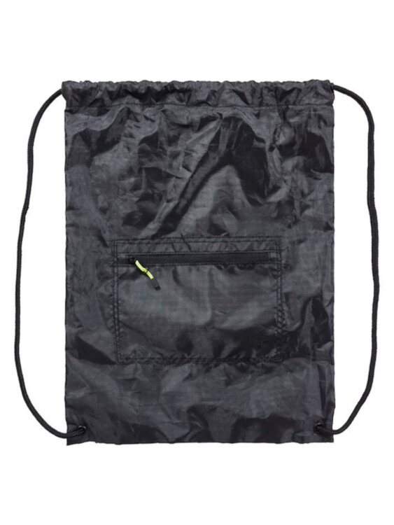 Cумка CRAFT®  Gym BAG