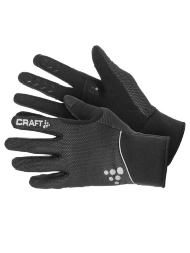Перчатки CRAFT® Touring Glove