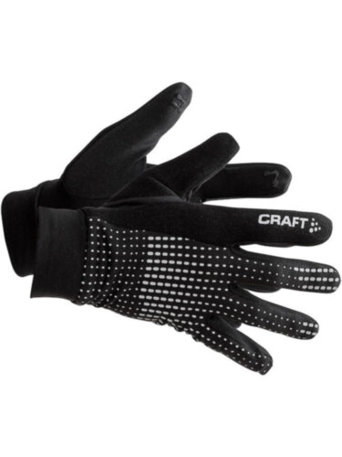 Перчатки CRAFT® Brilliant 2.0 Thermal Glove