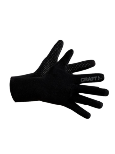 Перчатки CRAFT® ADV Neoprene