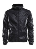 Мужская куртка CRAFT® Breakaway Weight Jacket
