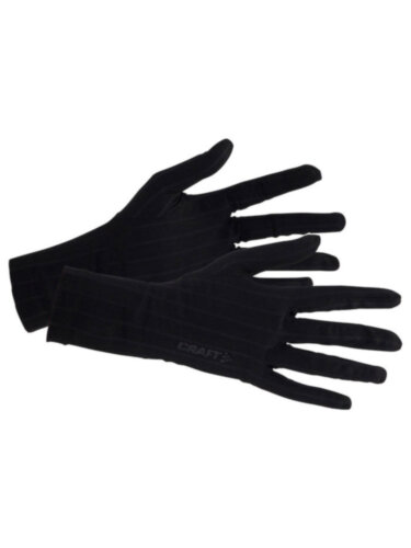 Подперчаточники CRAFT Active Extreme 2.0 Glove Liner