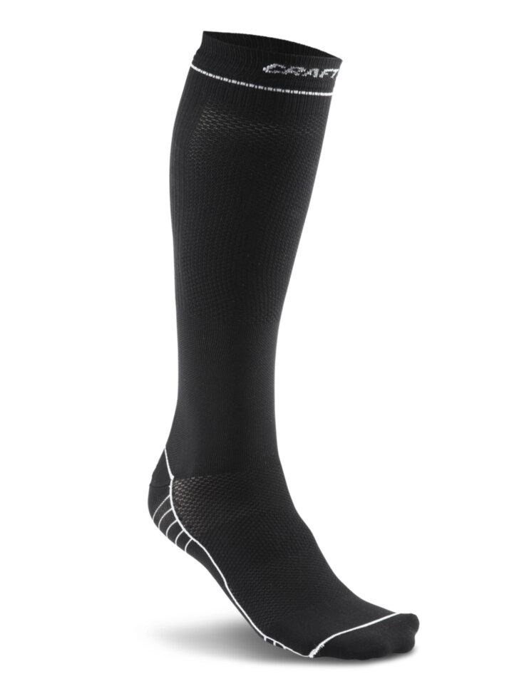 4e9644c29cee6 Компрессионные носки CRAFT® Compresion — обзор, описание, цены ...